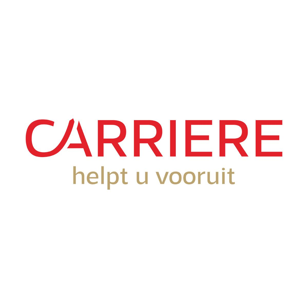 Carriere logo